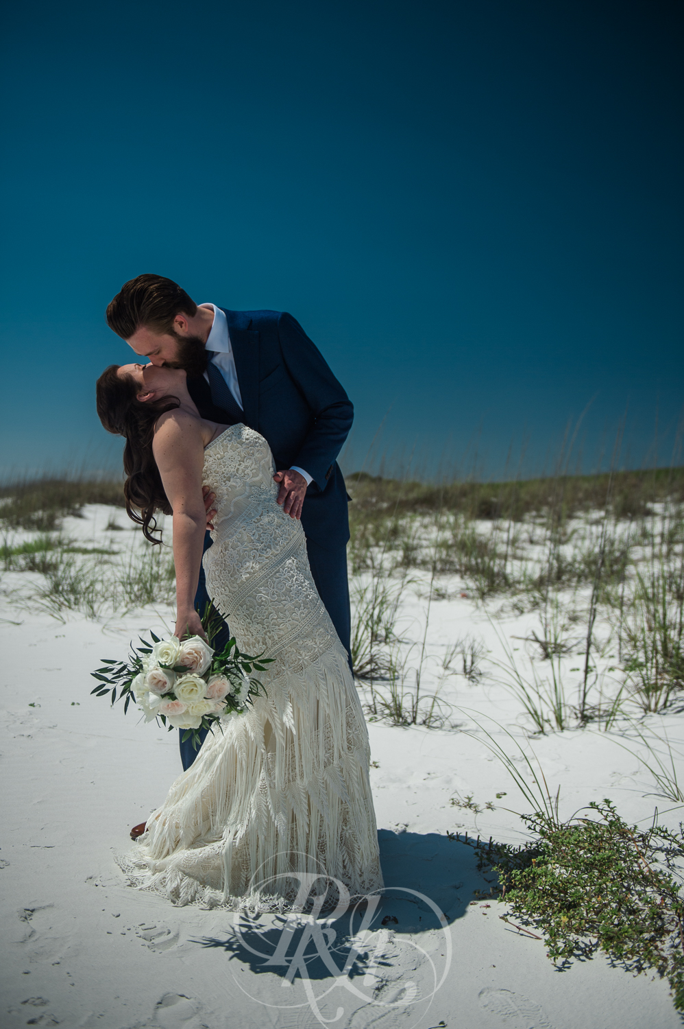 Callan & John - Florida Wedding Photography - Monet Monet - RKH Images -22.jpg