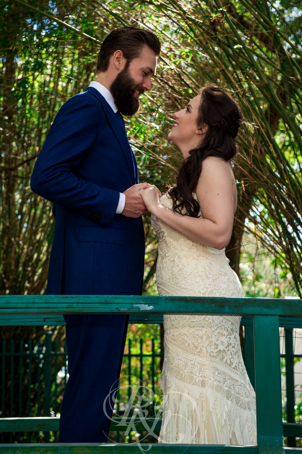 Callan & John - Florida Wedding Photography - Monet Monet - RKH Images -37.jpg
