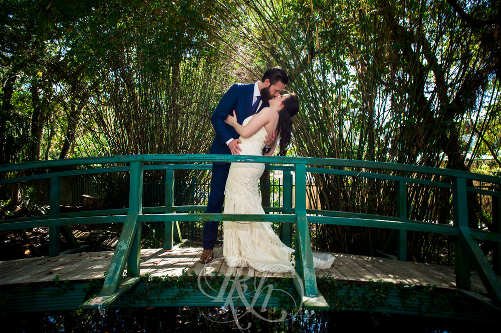 Callan & John - Florida Wedding Photography - Monet Monet - RKH Images -38.jpg