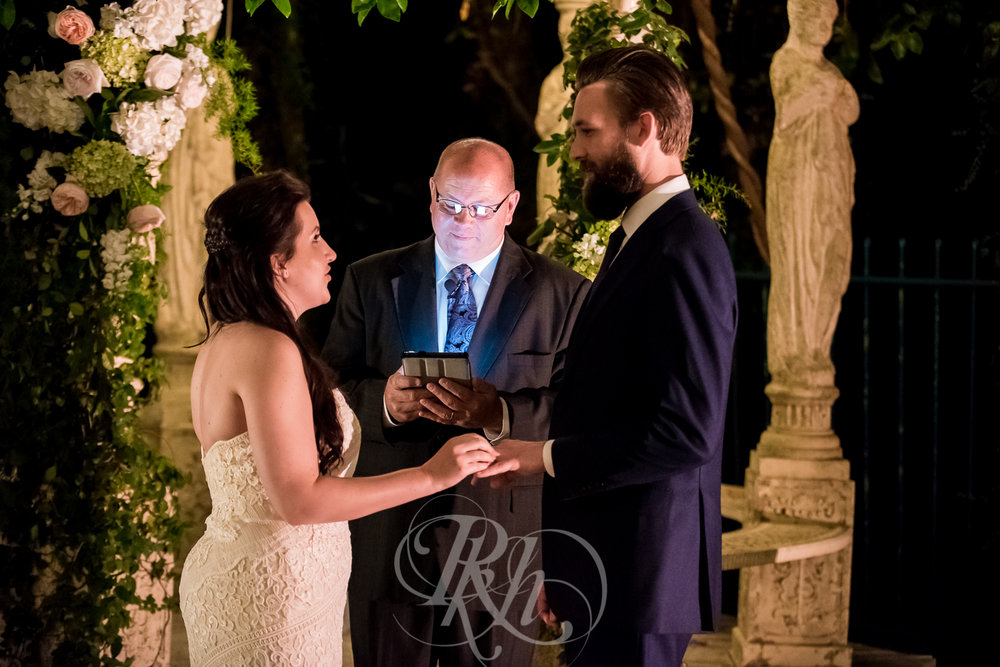Callan & John - Florida Wedding Photography - Monet Monet - RKH Images -47.jpg