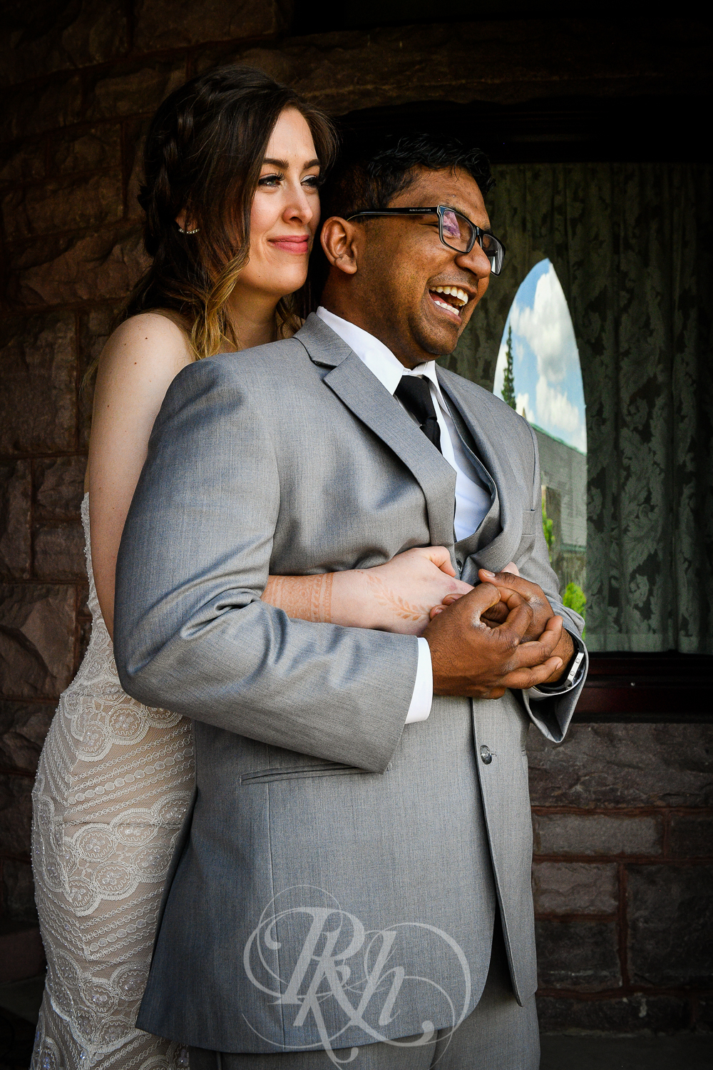 Megan & Gavin - Minnesota Wedding Photography - Van Dusen Mansion - RKH Ikmages -25.jpg