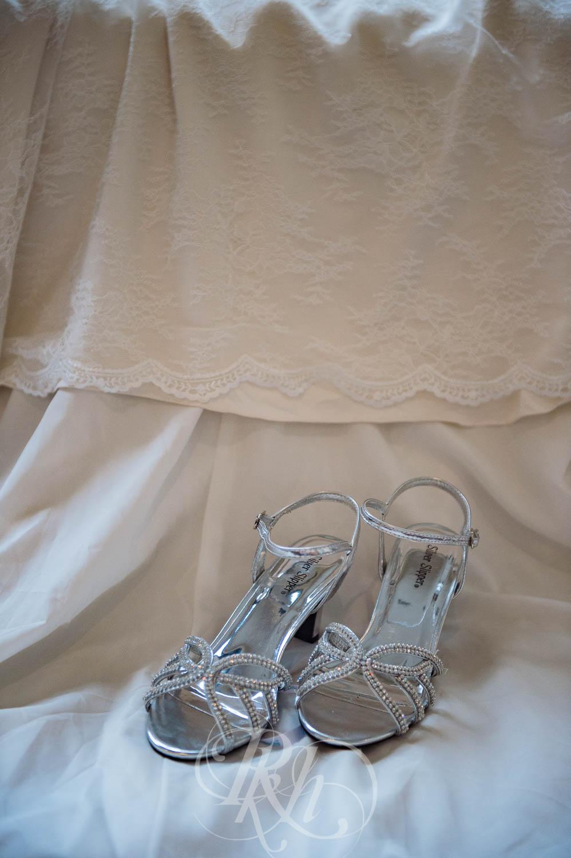 Jackie & Jan - Mankato Wedding Photography - Hubbard House - RKH Images - Blog  (1 of 22).jpg