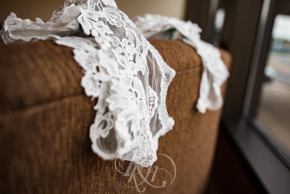 Jackie & Jan - Mankato Wedding Photography - Hubbard House - RKH Images - Blog  (3 of 22).jpg