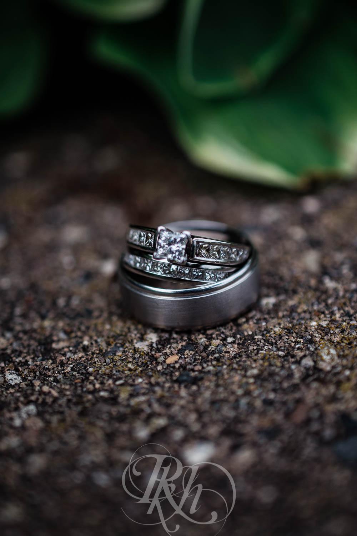 Jackie & Jan - Mankato Wedding Photography - Hubbard House - RKH Images - Blog  (4 of 22).jpg