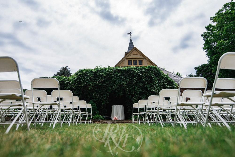 Jackie & Jan - Mankato Wedding Photography - Hubbard House - RKH Images - Blog  (6 of 22).jpg