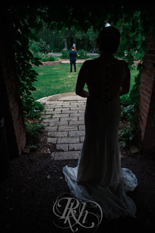 Jackie & Jan - Mankato Wedding Photography - Hubbard House - RKH Images - Blog  (7 of 22).jpg