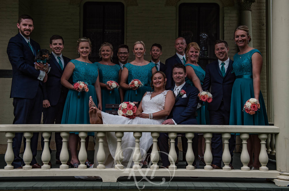 Jackie & Jan - Mankato Wedding Photography - Hubbard House - RKH Images - Blog  (10 of 22).jpg