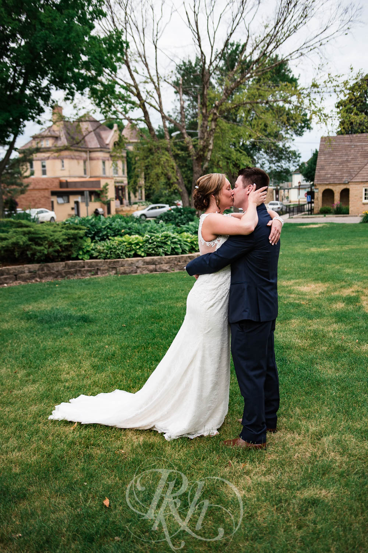 Jackie & Jan - Mankato Wedding Photography - Hubbard House - RKH Images - Blog  (9 of 22).jpg