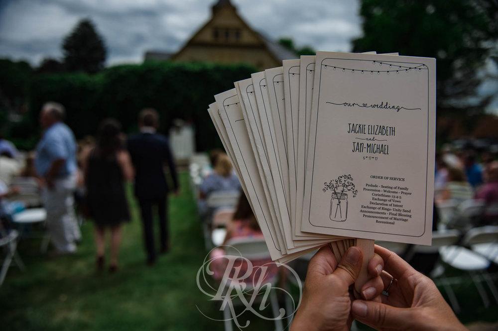 Jackie & Jan - Mankato Wedding Photography - Hubbard House - RKH Images - Blog  (12 of 22).jpg