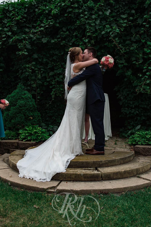 Jackie & Jan - Mankato Wedding Photography - Hubbard House - RKH Images - Blog  (16 of 22).jpg