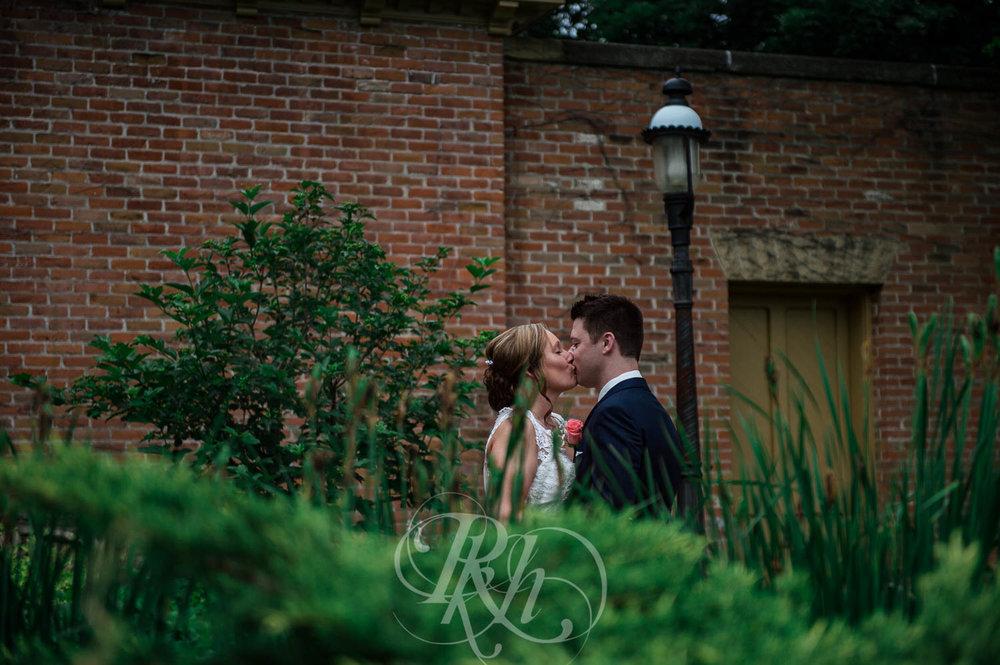 Jackie & Jan - Mankato Wedding Photography - Hubbard House - RKH Images - Blog  (17 of 22).jpg