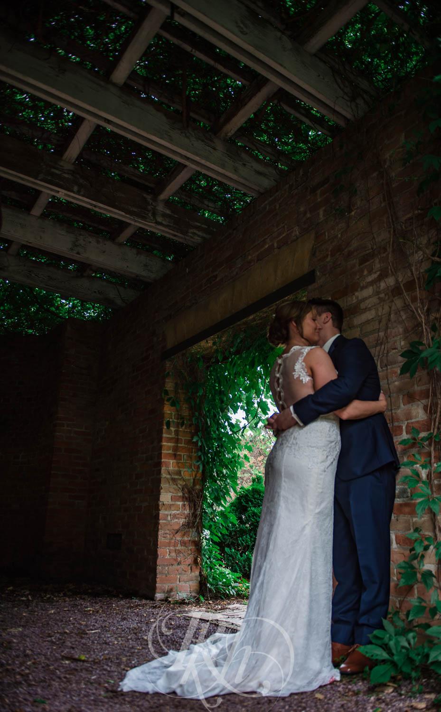 Jackie & Jan - Mankato Wedding Photography - Hubbard House - RKH Images - Blog  (19 of 22).jpg