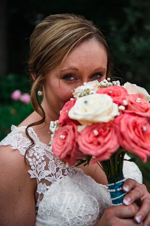 Jackie & Jan - Mankato Wedding Photography - Hubbard House - RKH Images - Blog  (20 of 22).jpg