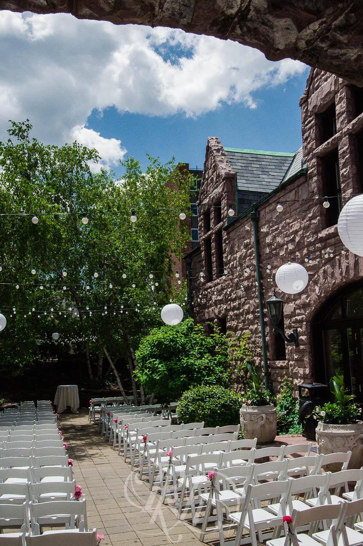 Megan & Jeff - Minnesota Wedding Photographer - Van Dusen Mansion - RKH Images - Blog  (3 of 37).jpg