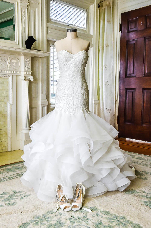 Megan & Jeff - Minnesota Wedding Photographer - Van Dusen Mansion - RKH Images - Blog  (6 of 37).jpg