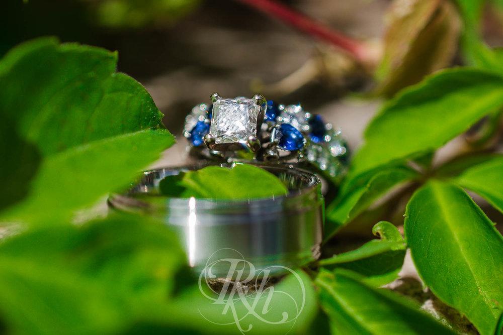Megan & Jeff - Minnesota Wedding Photographer - Van Dusen Mansion - RKH Images - Blog  (7 of 37).jpg