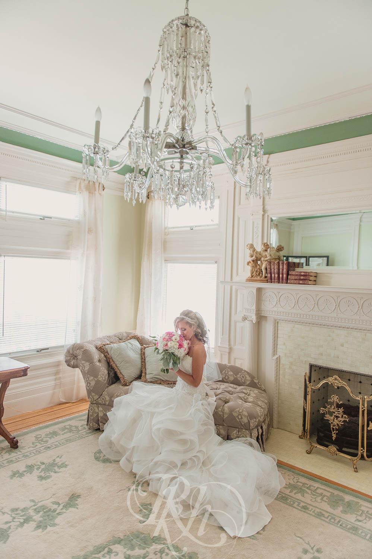 Megan & Jeff - Minnesota Wedding Photographer - Van Dusen Mansion - RKH Images - Blog  (12 of 37).jpg