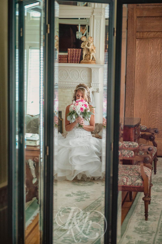 Megan & Jeff - Minnesota Wedding Photographer - Van Dusen Mansion - RKH Images - Blog  (13 of 37).jpg
