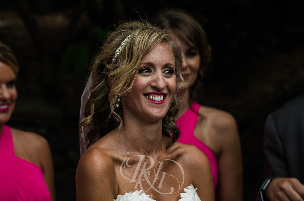 Megan & Jeff - Minnesota Wedding Photographer - Van Dusen Mansion - RKH Images - Blog  (16 of 37).jpg