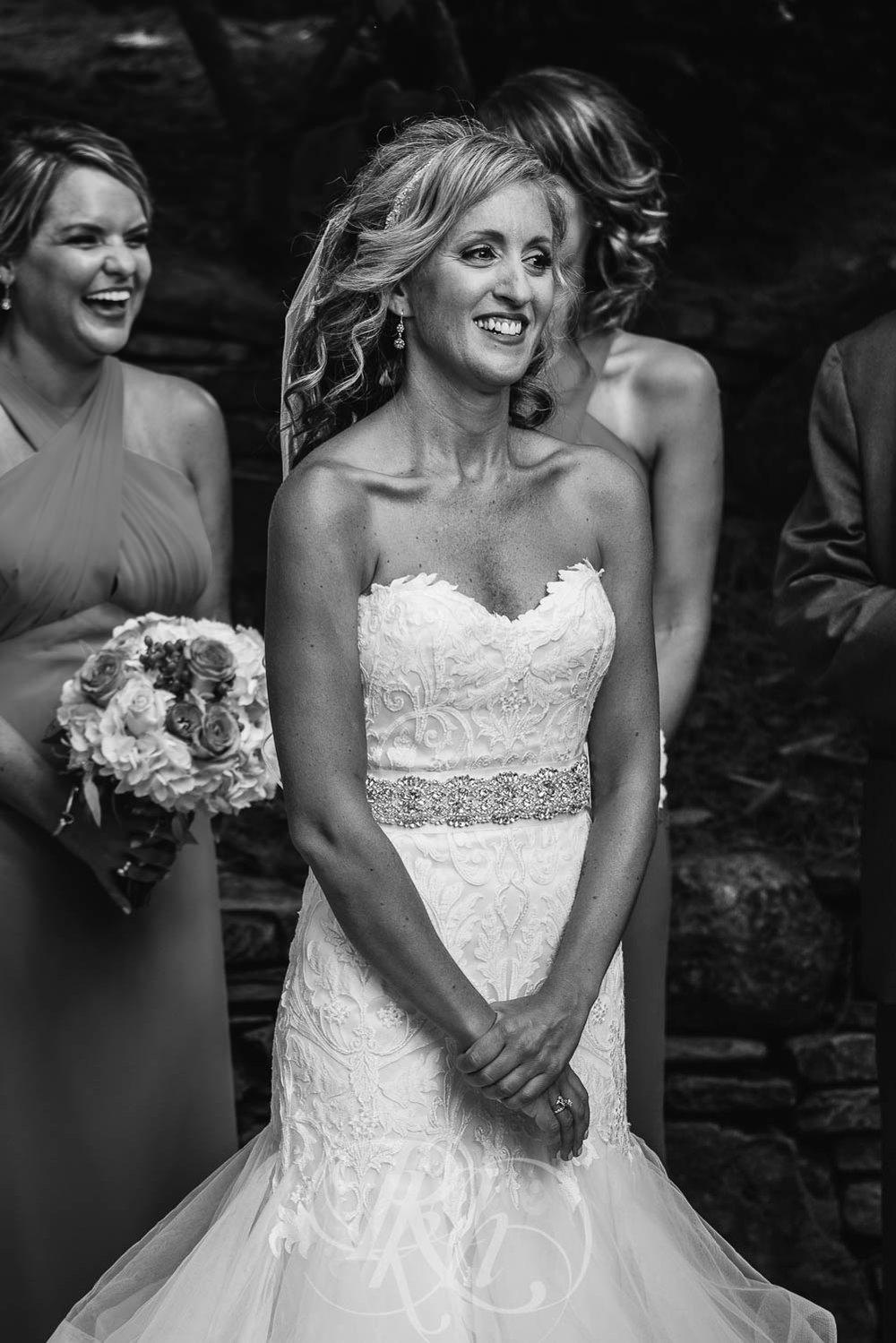 Megan & Jeff - Minnesota Wedding Photographer - Van Dusen Mansion - RKH Images - Blog  (15 of 37).jpg