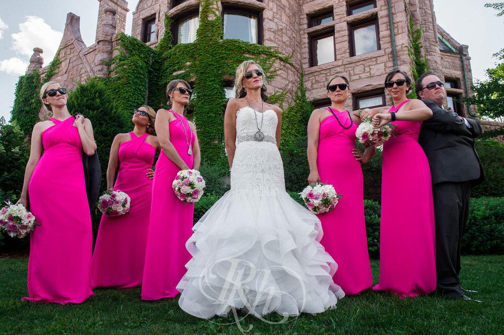 Megan & Jeff - Minnesota Wedding Photographer - Van Dusen Mansion - RKH Images - Blog  (22 of 37).jpg