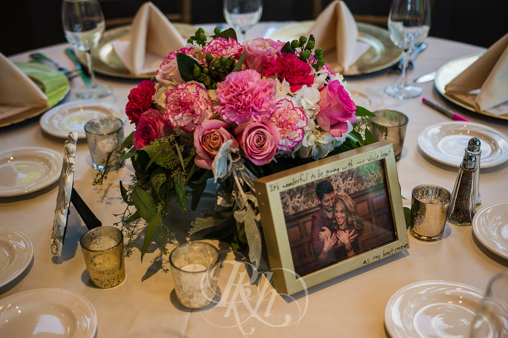 Megan & Jeff - Minnesota Wedding Photographer - Van Dusen Mansion - RKH Images - Blog  (25 of 37).jpg