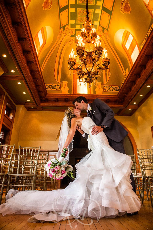 Megan & Jeff - Minnesota Wedding Photographer - Van Dusen Mansion - RKH Images - Blog  (26 of 37).jpg