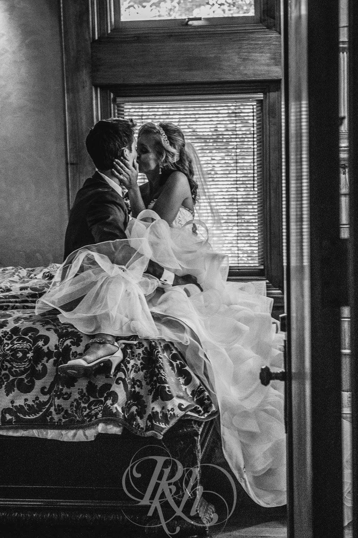 Megan & Jeff - Minnesota Wedding Photographer - Van Dusen Mansion - RKH Images - Blog  (27 of 37).jpg