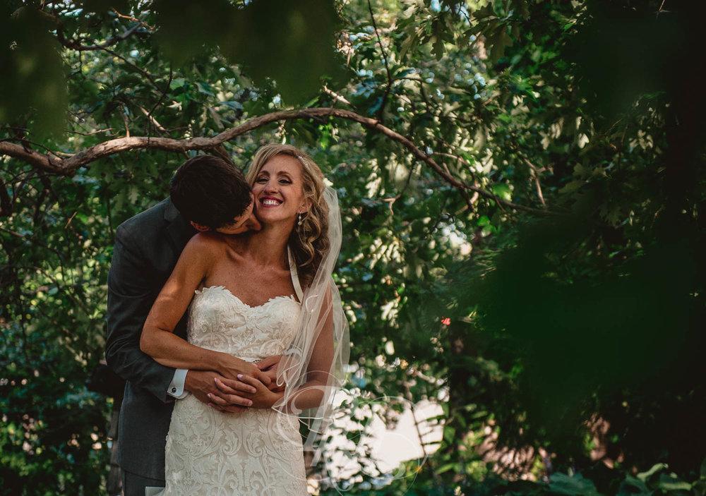 Megan & Jeff - Minnesota Wedding Photographer - Van Dusen Mansion - RKH Images - Blog  (29 of 37).jpg