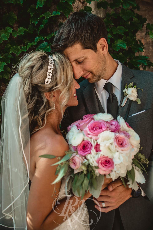 Megan & Jeff - Minnesota Wedding Photographer - Van Dusen Mansion - RKH Images - Blog  (30 of 37).jpg