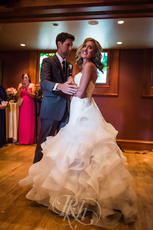 Megan & Jeff - Minnesota Wedding Photographer - Van Dusen Mansion - RKH Images - Blog  (31 of 37).jpg
