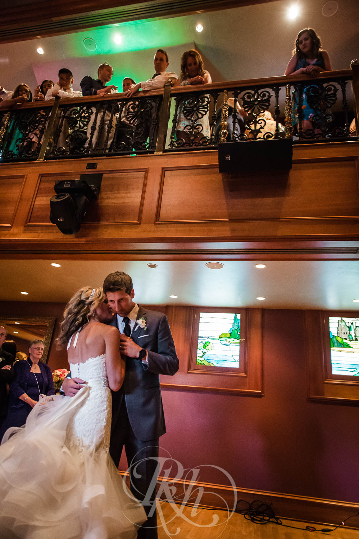 Megan & Jeff - Minnesota Wedding Photographer - Van Dusen Mansion - RKH Images - Blog  (32 of 37).jpg