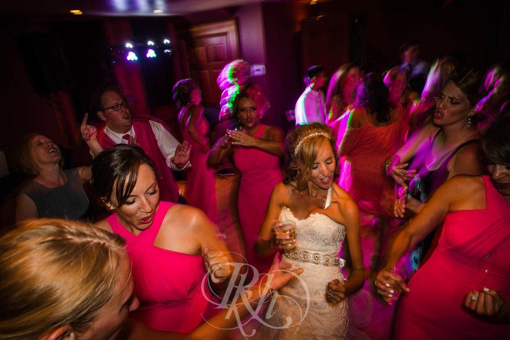 Megan & Jeff - Minnesota Wedding Photographer - Van Dusen Mansion - RKH Images - Blog  (33 of 37).jpg