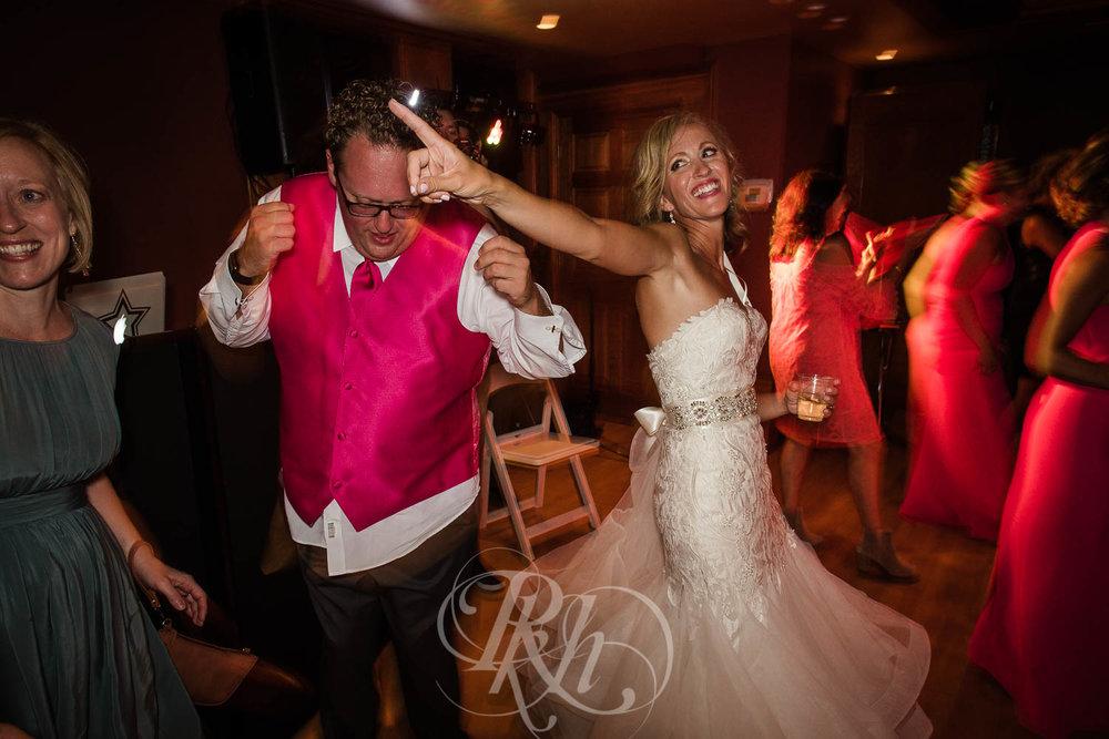 Megan & Jeff - Minnesota Wedding Photographer - Van Dusen Mansion - RKH Images - Blog  (35 of 37).jpg