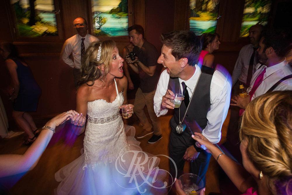 Megan & Jeff - Minnesota Wedding Photographer - Van Dusen Mansion - RKH Images - Blog  (36 of 37).jpg
