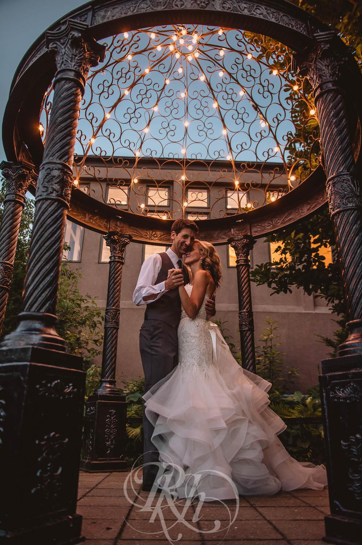 Megan & Jeff - Minnesota Wedding Photographer - Van Dusen Mansion - RKH Images - Blog  (37 of 37).jpg