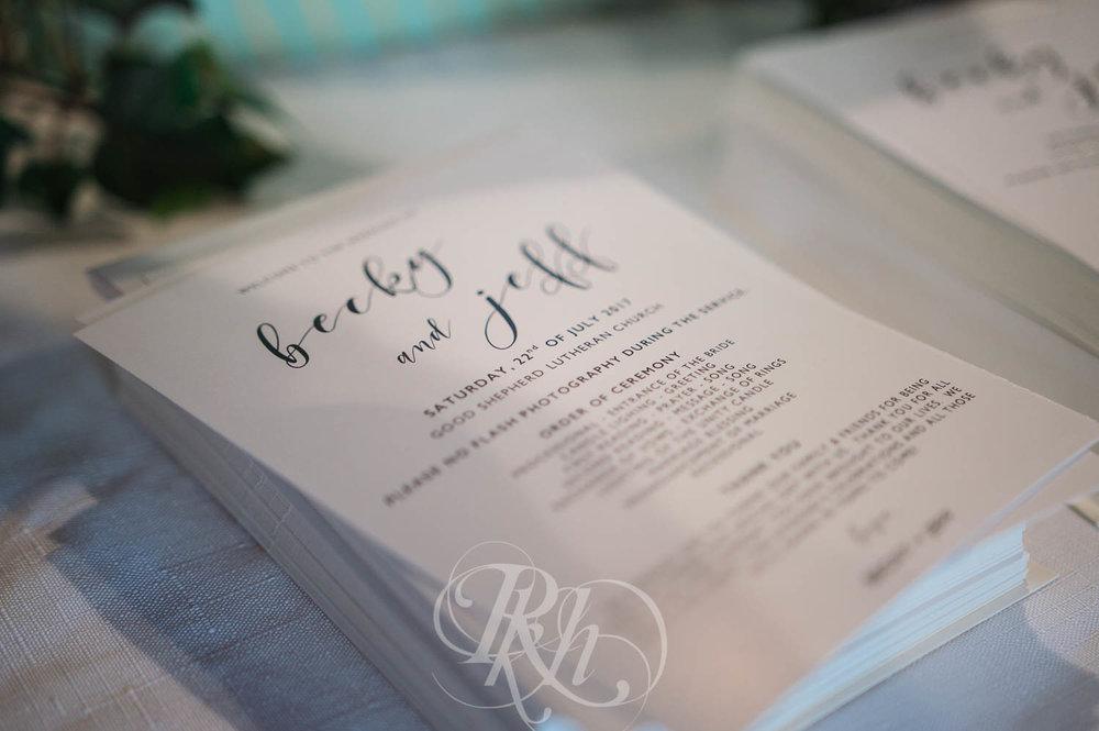 Becky & Jeff - Minneapolis Wedding Photography - Minneapolis Event Center - RKH Images - Blog  (1 of 40).jpg