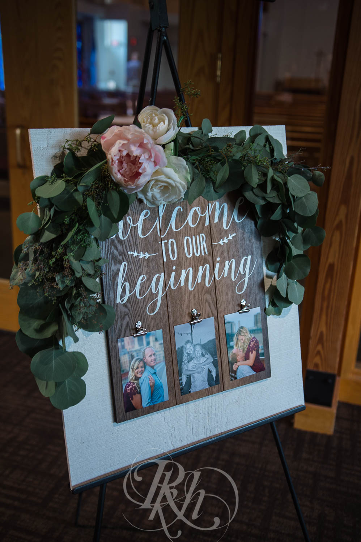 Becky & Jeff - Minneapolis Wedding Photography - Minneapolis Event Center - RKH Images - Blog  (2 of 40).jpg