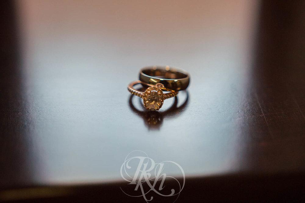 Becky & Jeff - Minneapolis Wedding Photography - Minneapolis Event Center - RKH Images - Blog  (3 of 40).jpg