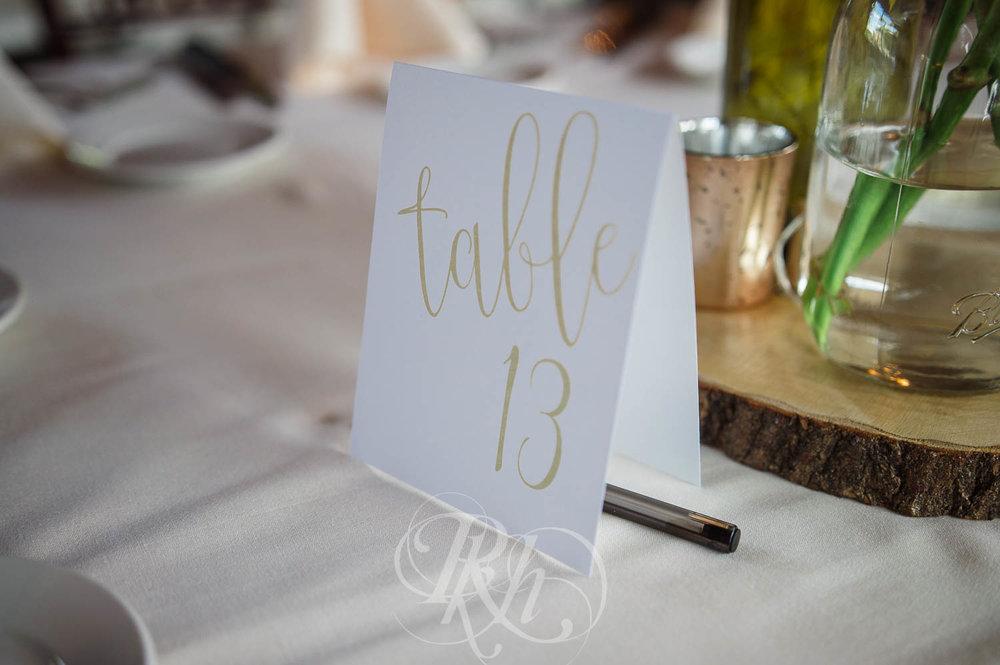 Becky & Jeff - Minneapolis Wedding Photography - Minneapolis Event Center - RKH Images - Blog  (12 of 40).jpg