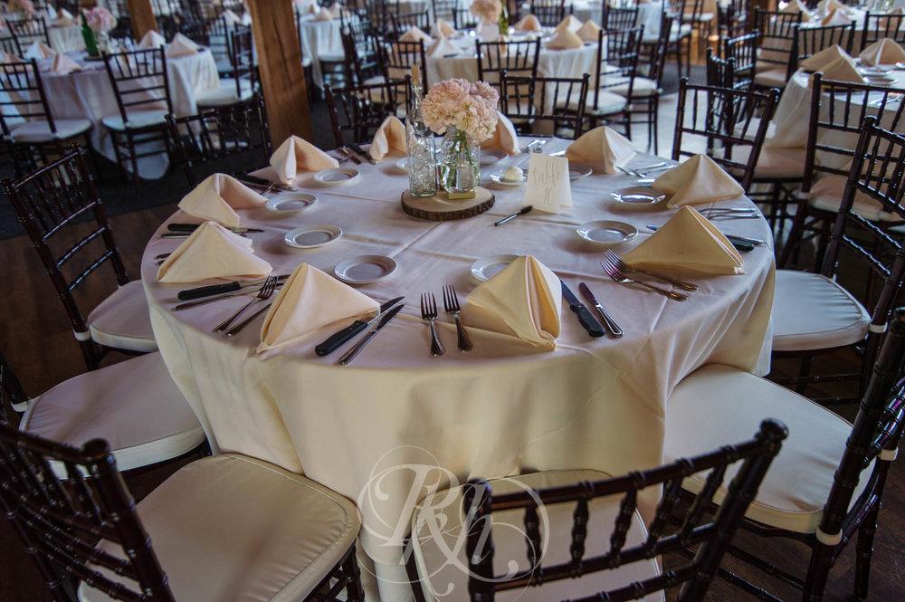 Becky & Jeff - Minneapolis Wedding Photography - Minneapolis Event Center - RKH Images - Blog  (11 of 40).jpg