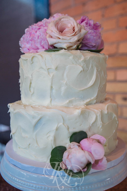 Becky & Jeff - Minneapolis Wedding Photography - Minneapolis Event Center - RKH Images - Blog  (14 of 40).jpg
