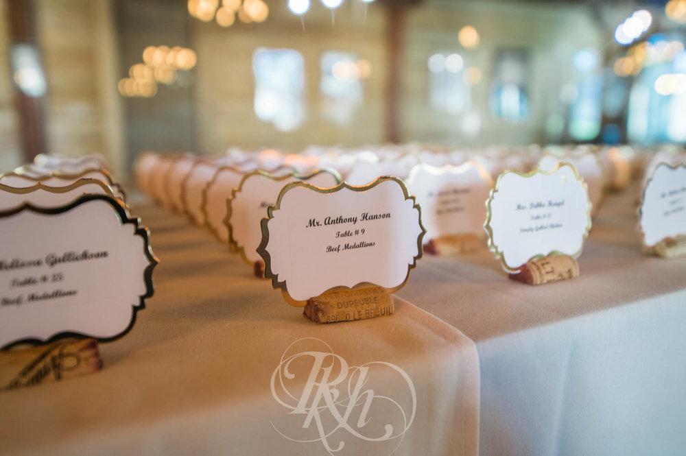 Becky & Jeff - Minneapolis Wedding Photography - Minneapolis Event Center - RKH Images - Blog  (16 of 40).jpg
