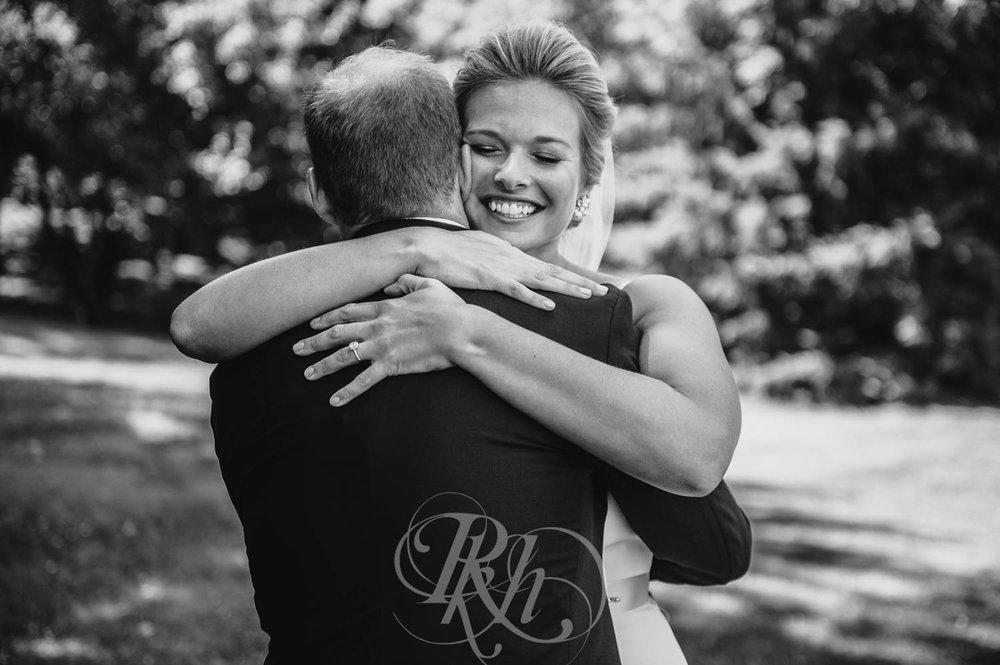 Becky & Jeff - Minneapolis Wedding Photography - Minneapolis Event Center - RKH Images - Blog  (18 of 40).jpg