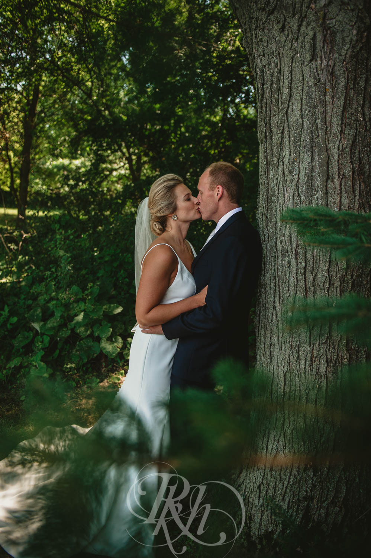 Becky & Jeff - Minneapolis Wedding Photography - Minneapolis Event Center - RKH Images - Blog  (20 of 40).jpg