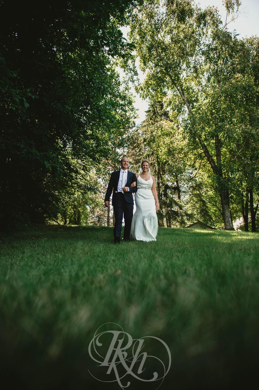 Becky & Jeff - Minneapolis Wedding Photography - Minneapolis Event Center - RKH Images - Blog  (19 of 40).jpg