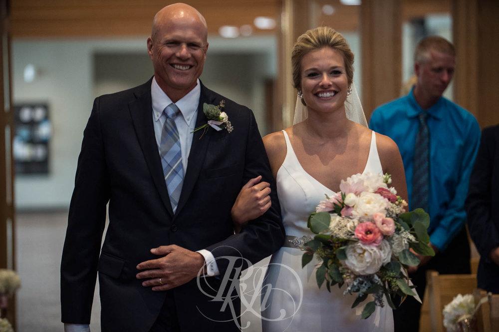 Becky & Jeff - Minneapolis Wedding Photography - Minneapolis Event Center - RKH Images - Blog  (22 of 40).jpg