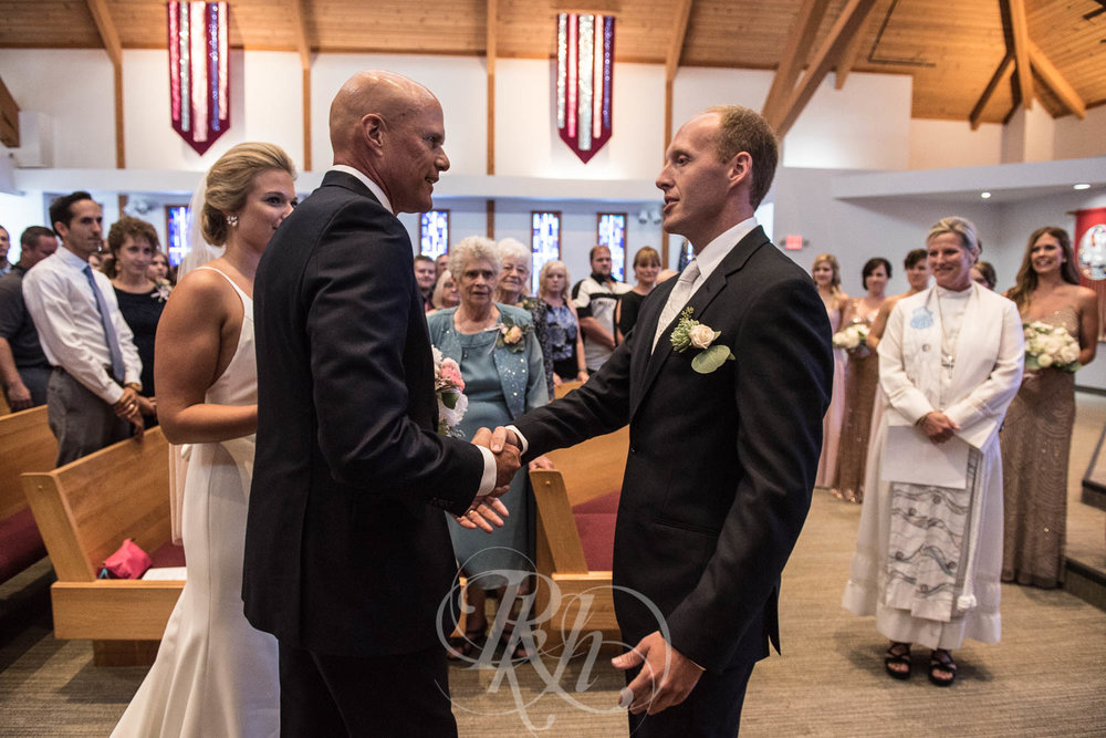 Becky & Jeff - Minneapolis Wedding Photography - Minneapolis Event Center - RKH Images - Blog  (23 of 40).jpg