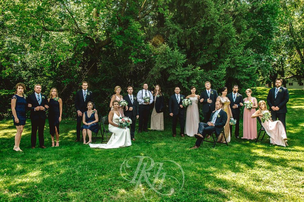 Becky & Jeff - Minneapolis Wedding Photography - Minneapolis Event Center - RKH Images - Blog  (21 of 40).jpg
