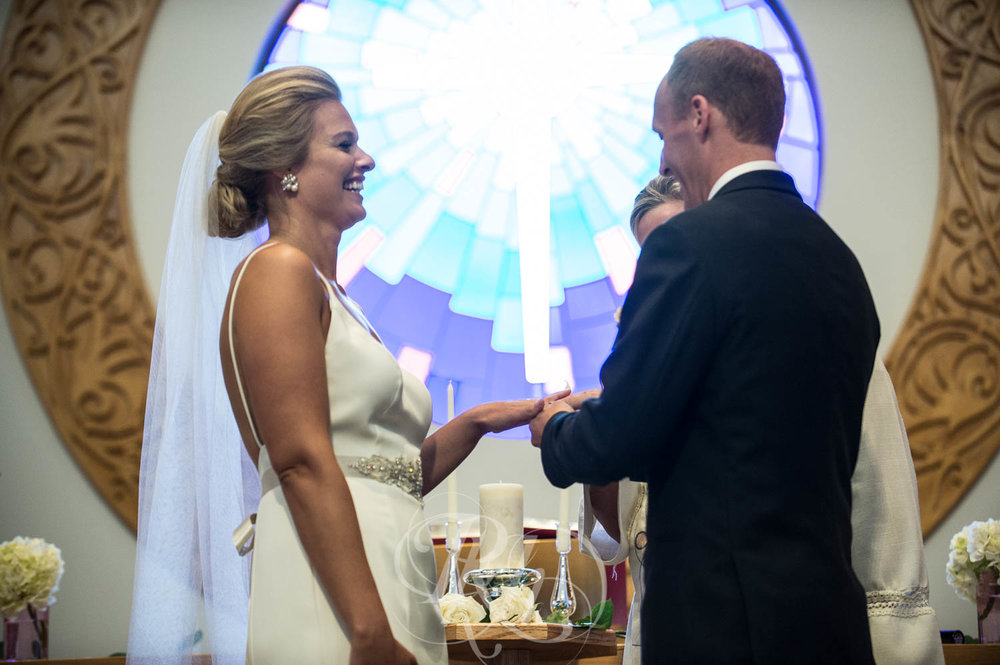 Becky & Jeff - Minneapolis Wedding Photography - Minneapolis Event Center - RKH Images - Blog  (24 of 40).jpg